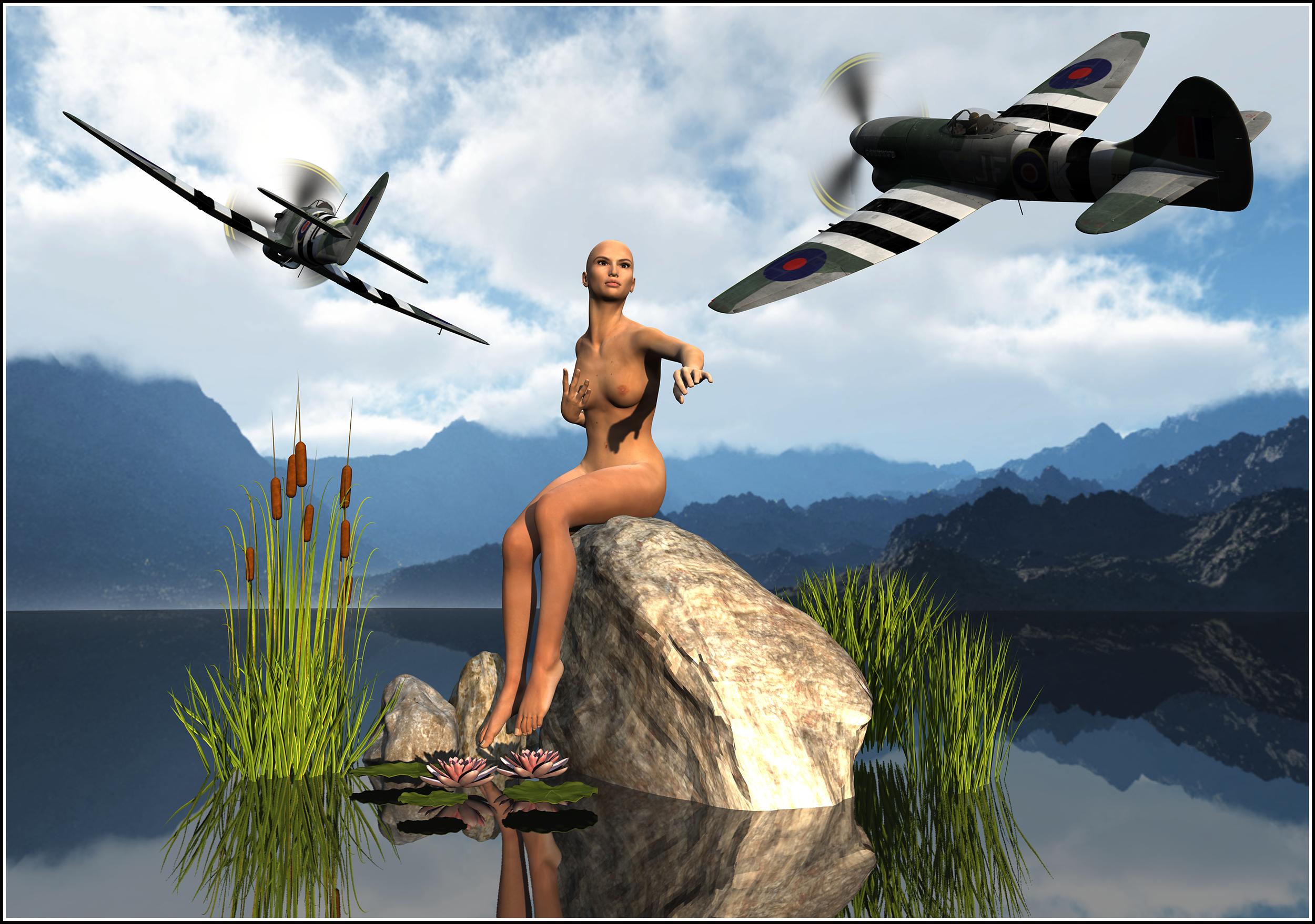Nymph-Lake 01 Master 02.png