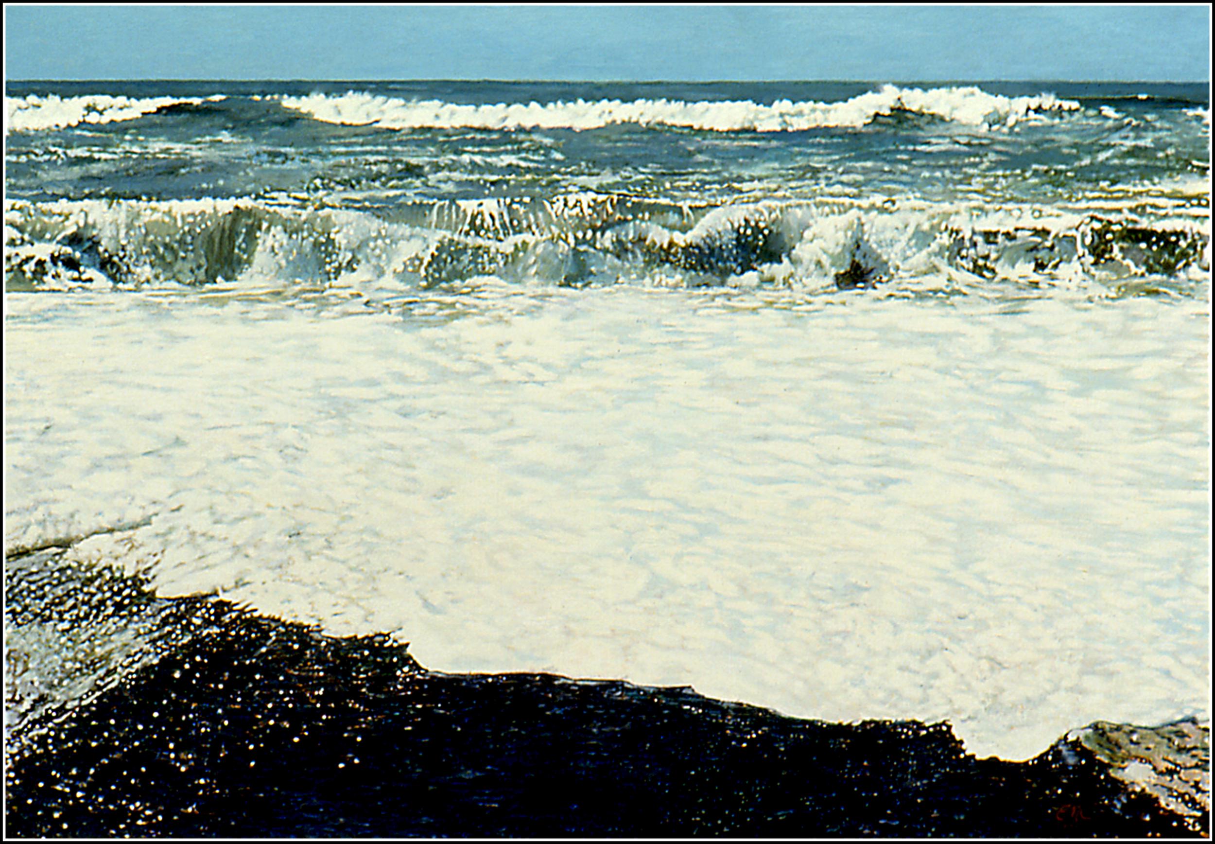 Ocean 01a.png
