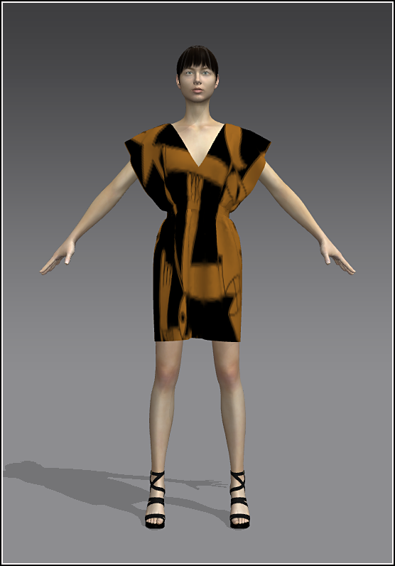 07Simple Skirt Gold 02.png