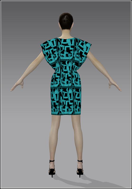 10Simple Skirt Turq 01 Back.png