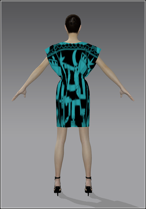 12Simple Skirt Turq 02 Back.png