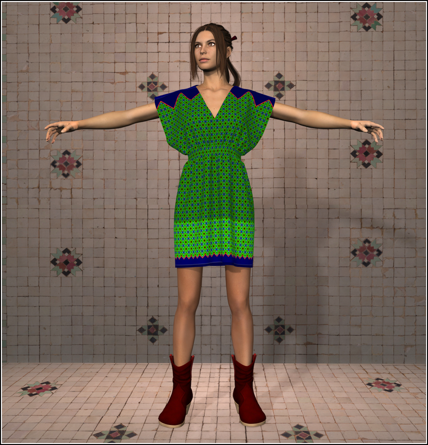 TUNIC 01.png