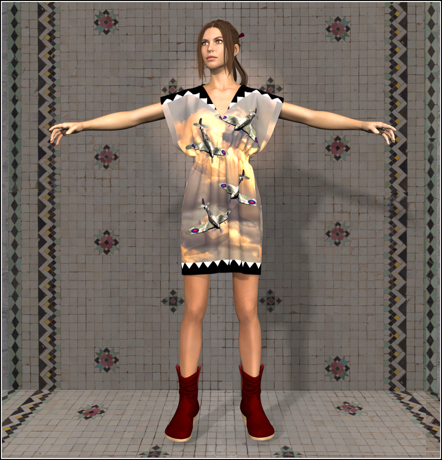 TUNIC 06.png