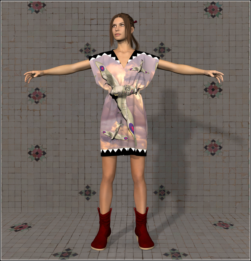 TUNIC 07.png