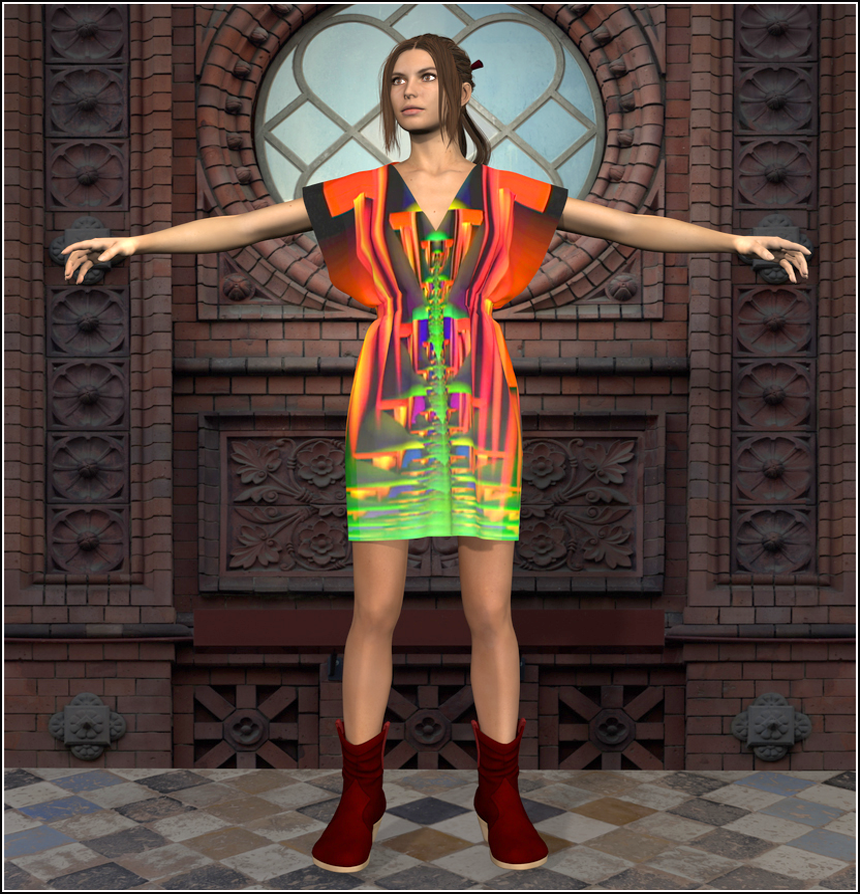 TUNIC 08.png