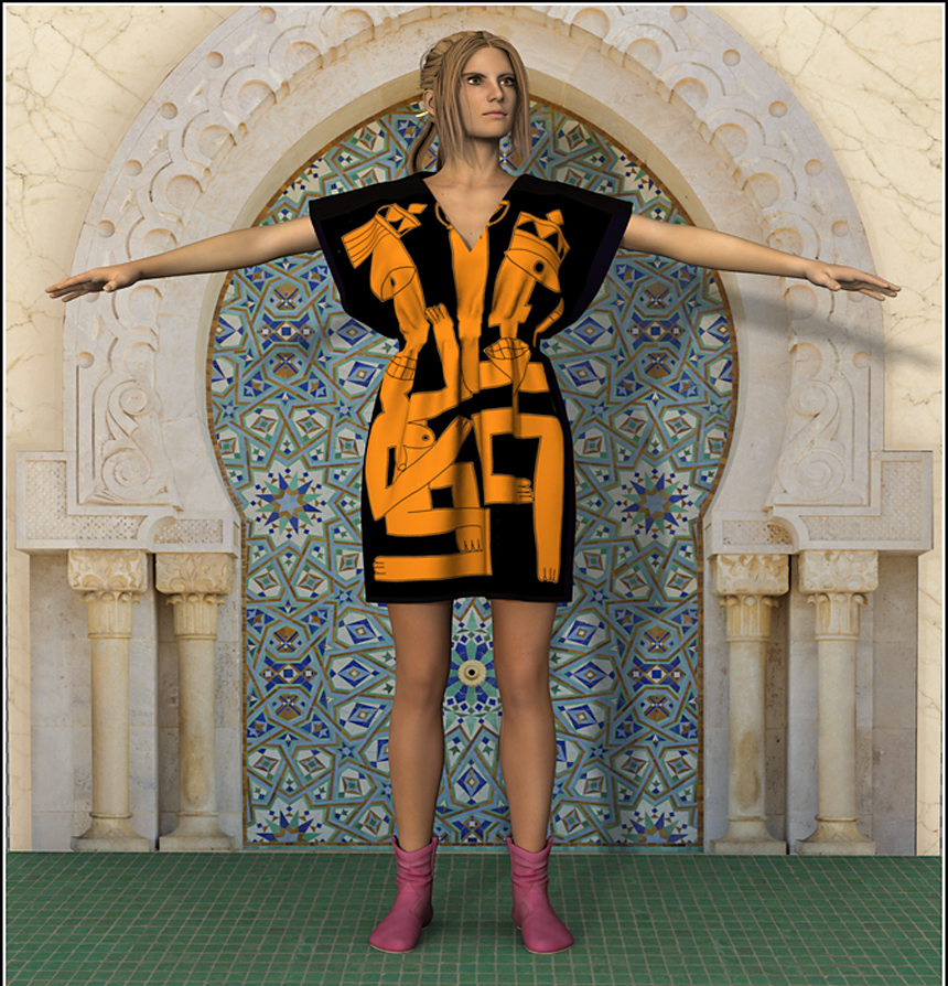 TUNIC 10.png
