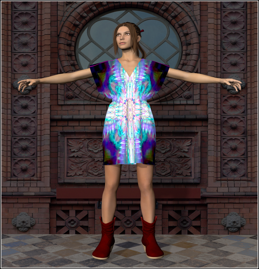 TUNIC 09.png