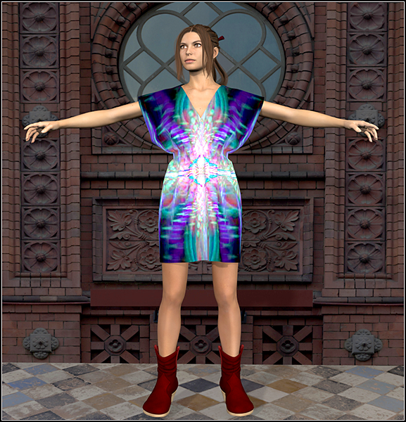 TUNIC 03.png