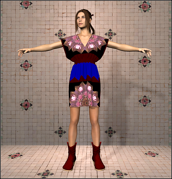 TUNIC 04.png