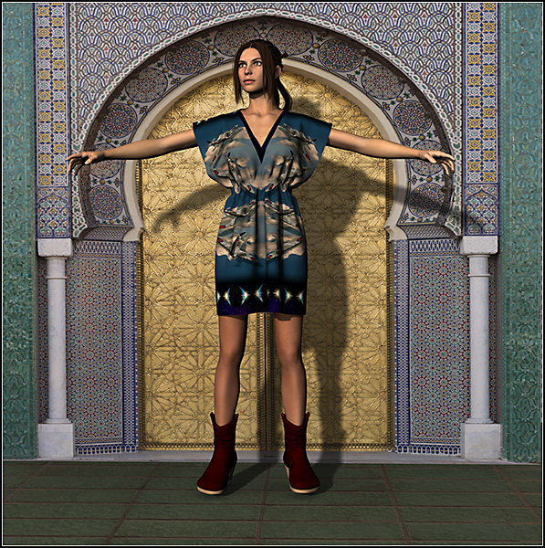 TUNIC 13.png