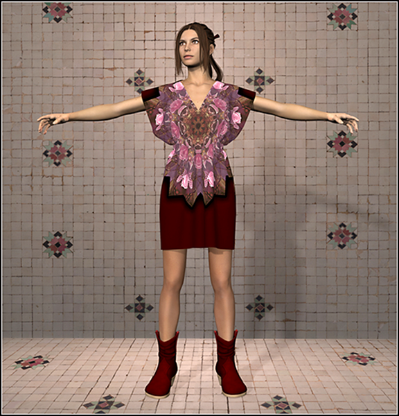 TUNIC 05.png