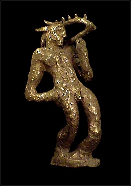 Sculpt_bronze_front2.png
