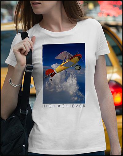 05-female-tshirt-mockup-400x505 01.png