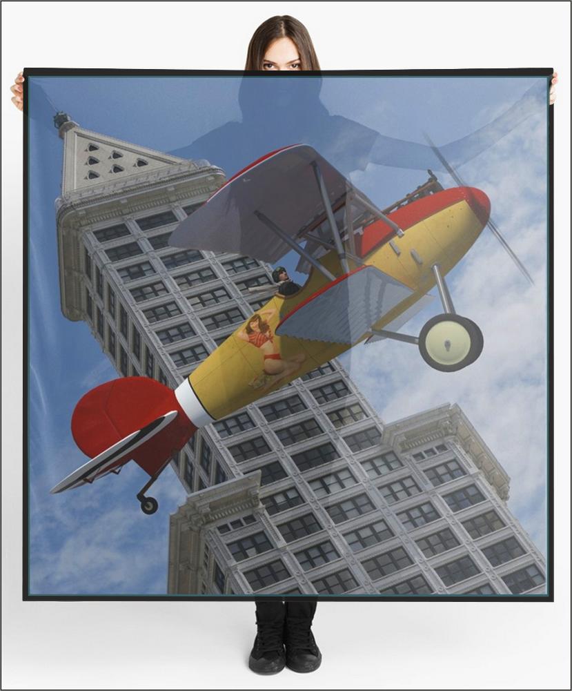 Albatross - Smithtower MochUp 01.png