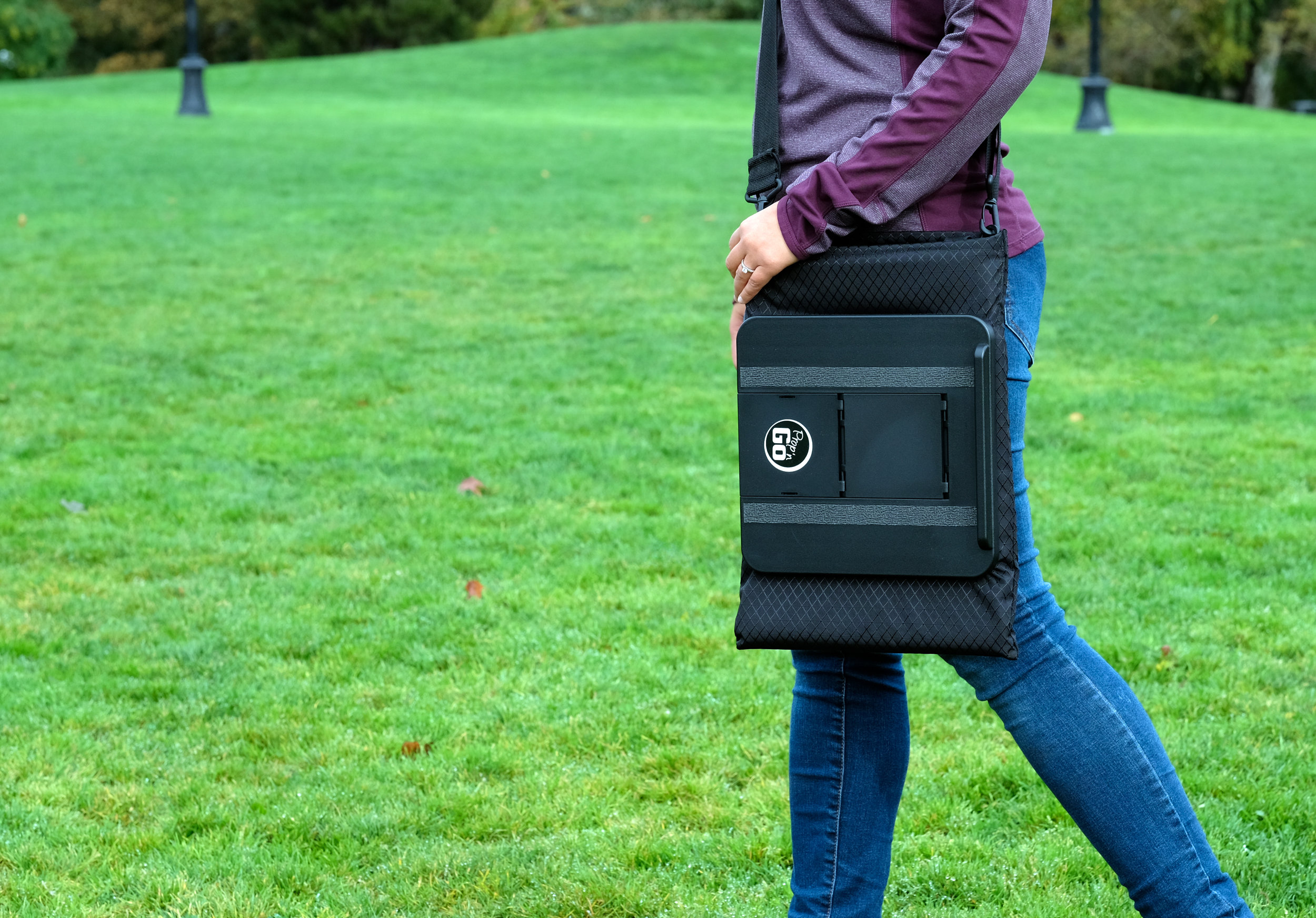 pngo-tote-in-the-park.jpg