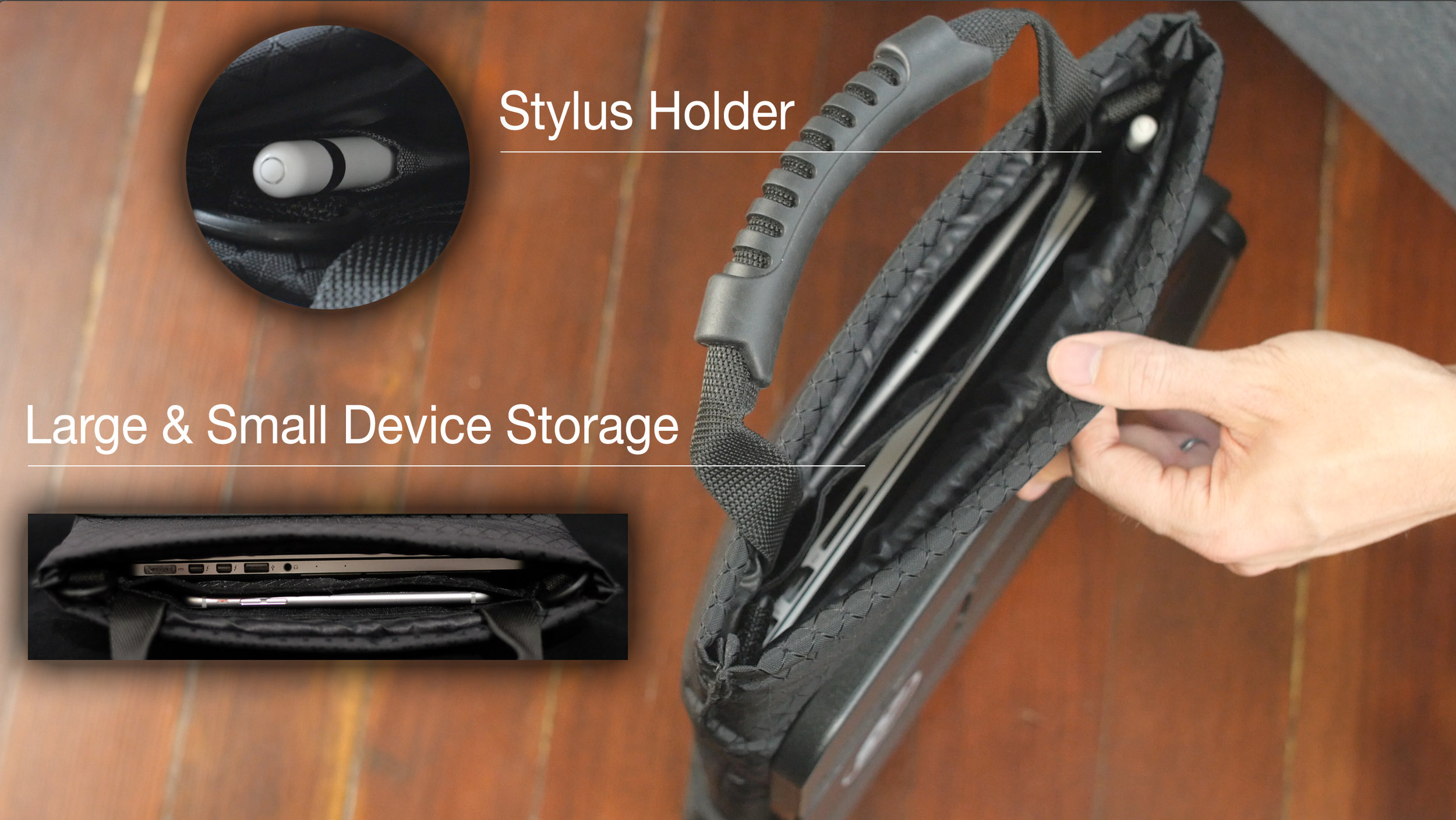 pngo-tote-storage.jpg