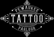 PTP logo black white1.jpg