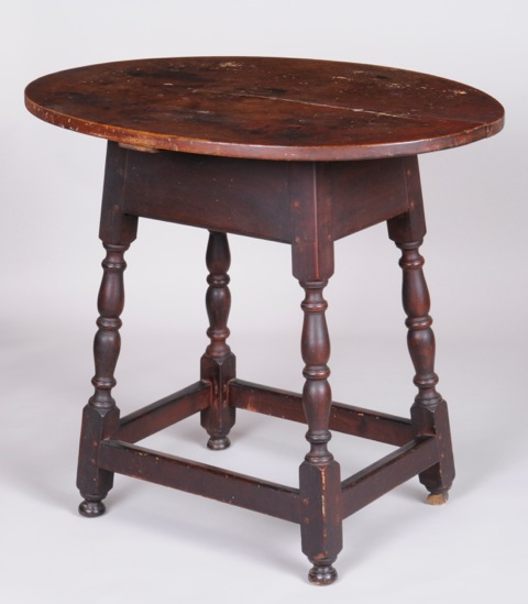 table.jpeg
