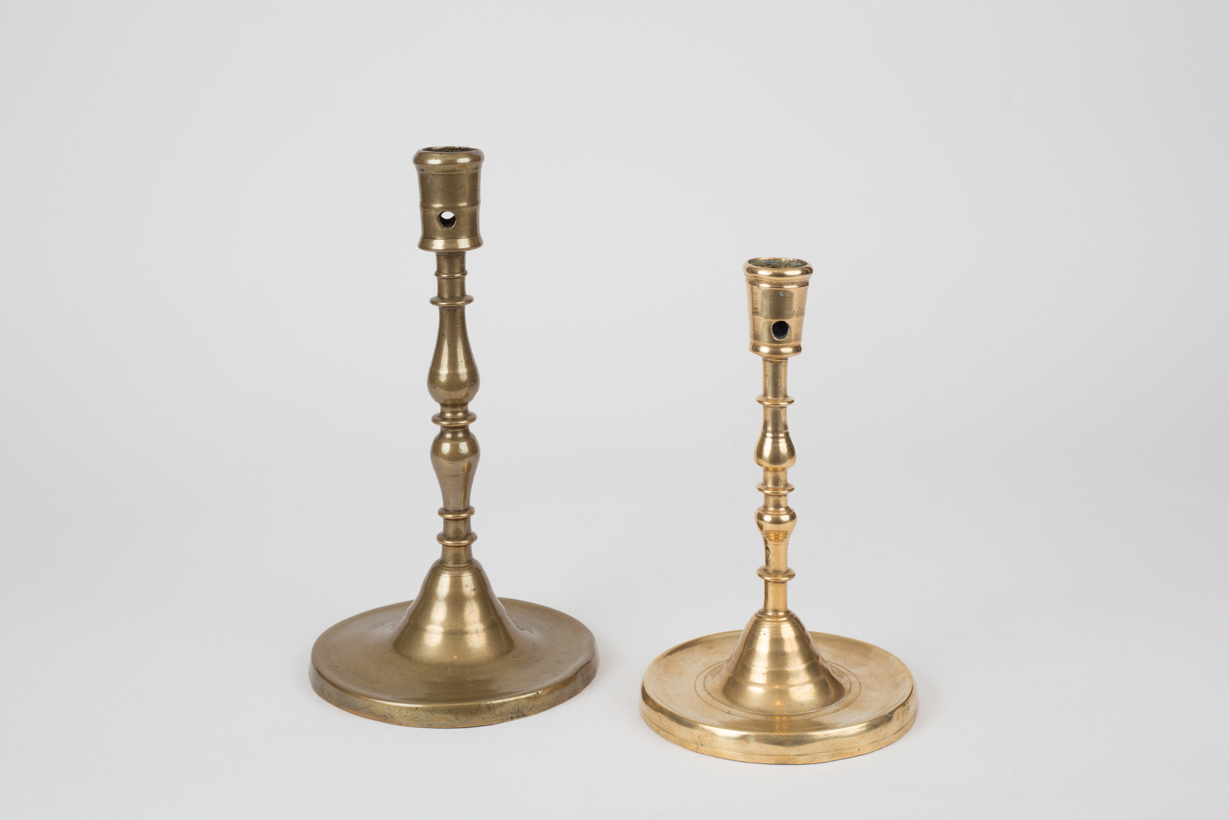 Imposing Candlestick 3