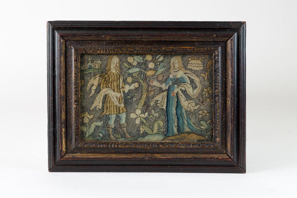 17th+Century+Needlework+Picture.jpeg