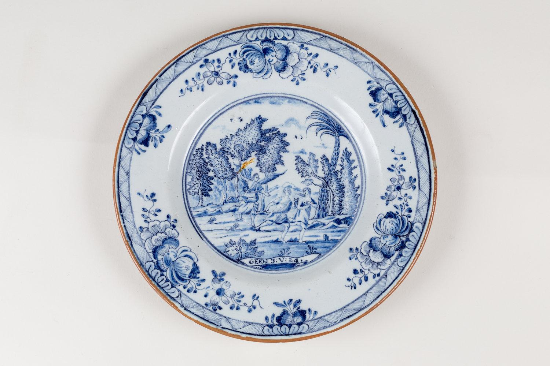 Delft+Plate.jpeg