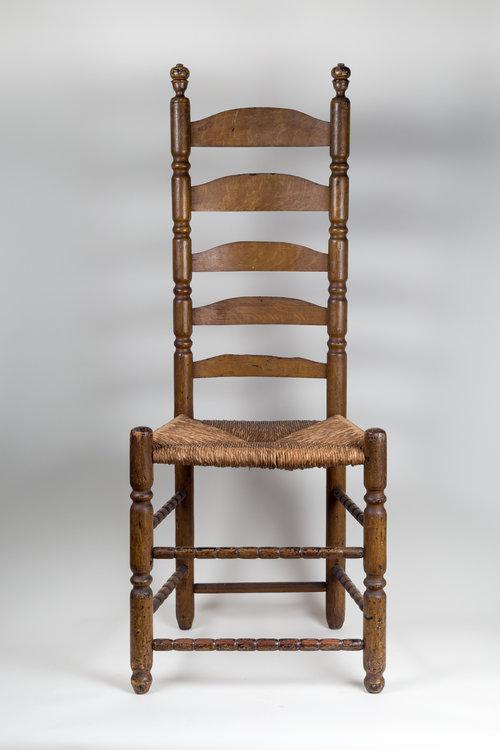 Rare+New+England+5-Slat+Ladderback+Side+Chair.jpeg
