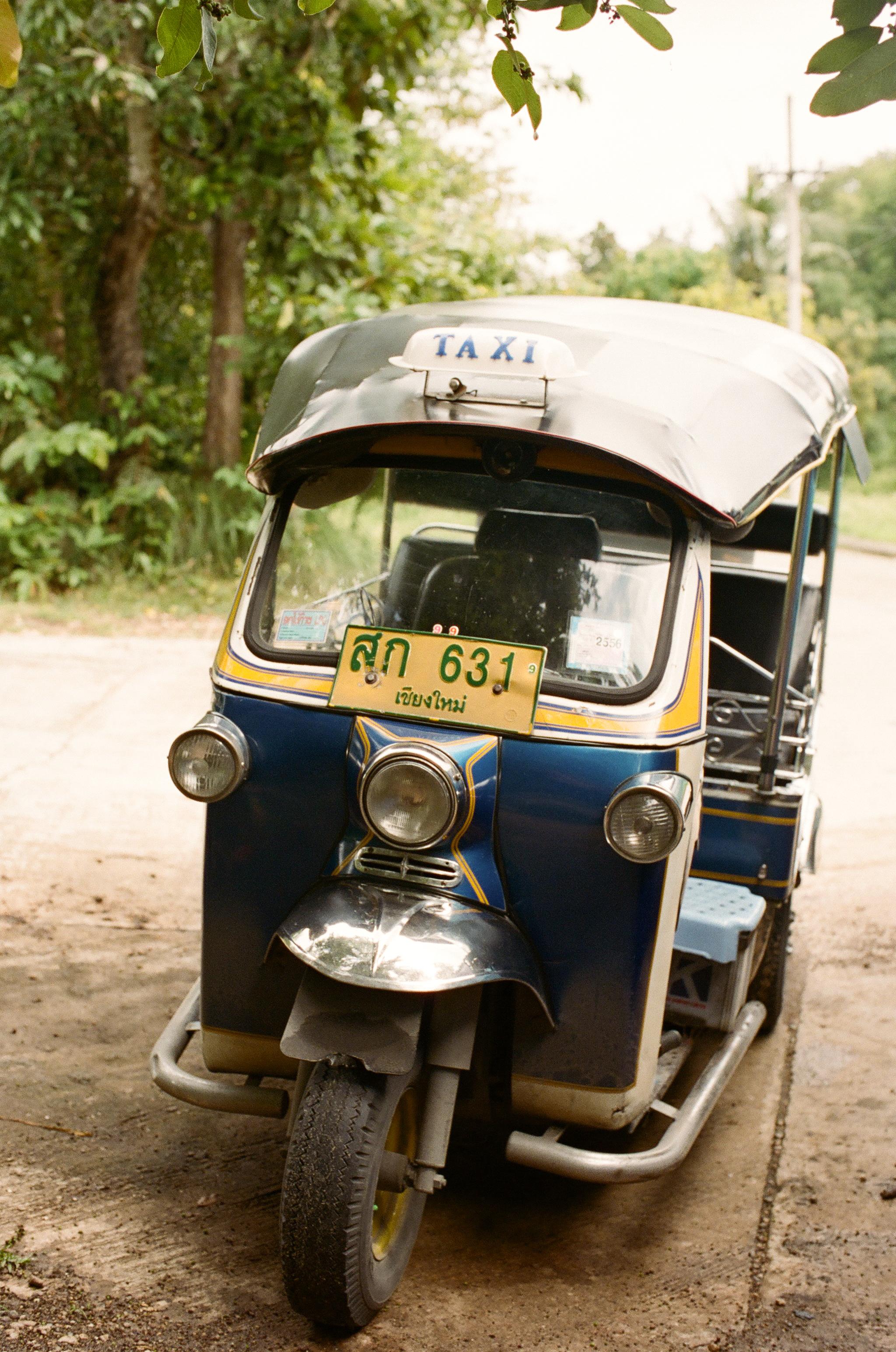 Thailand-81.jpg