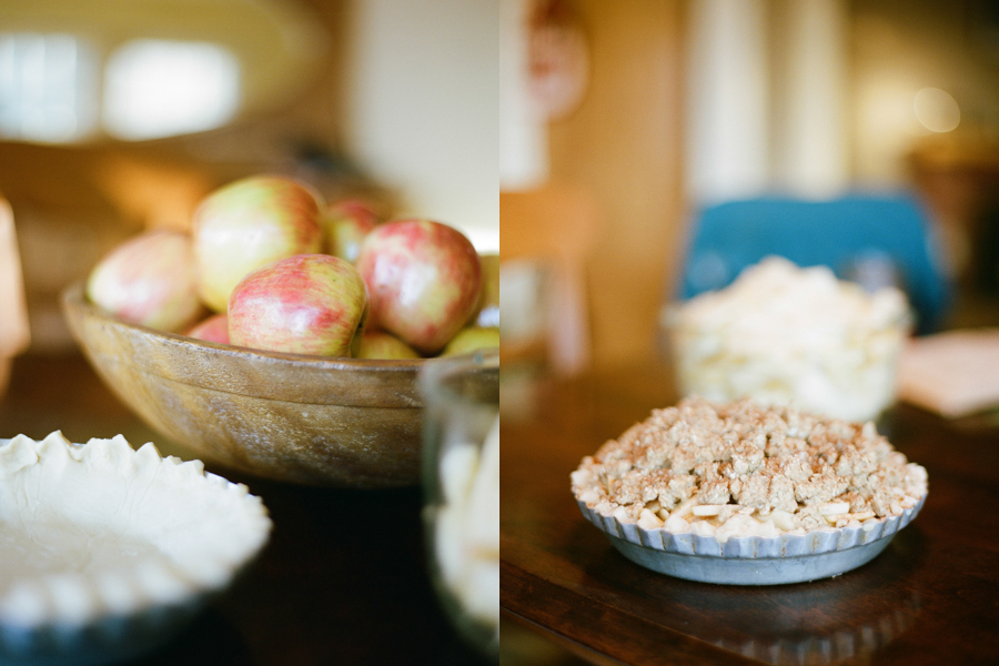 Oregon Apple Pie 7.jpg