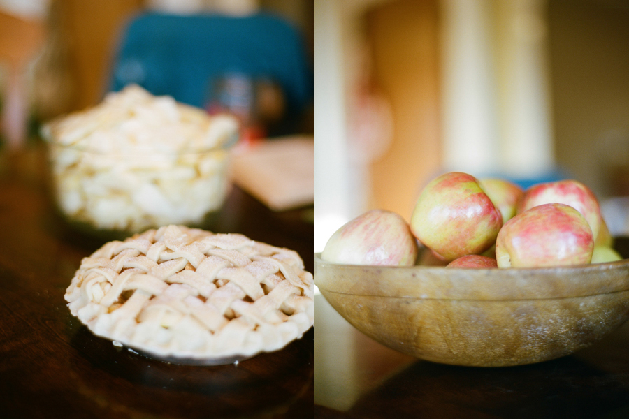 Oregon Apple Pie 8.jpg