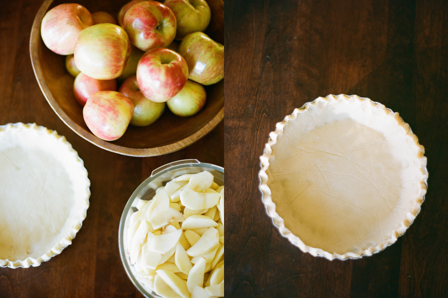 Oregon Apple Pie.jpg