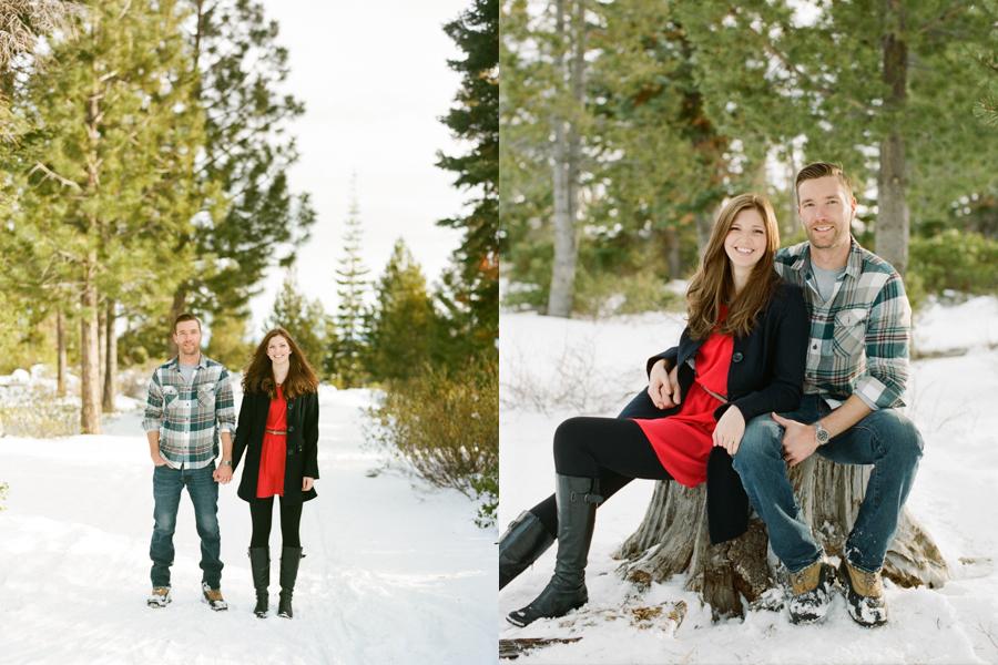 Bend Oregon Winter Portrait Session 3.jpg