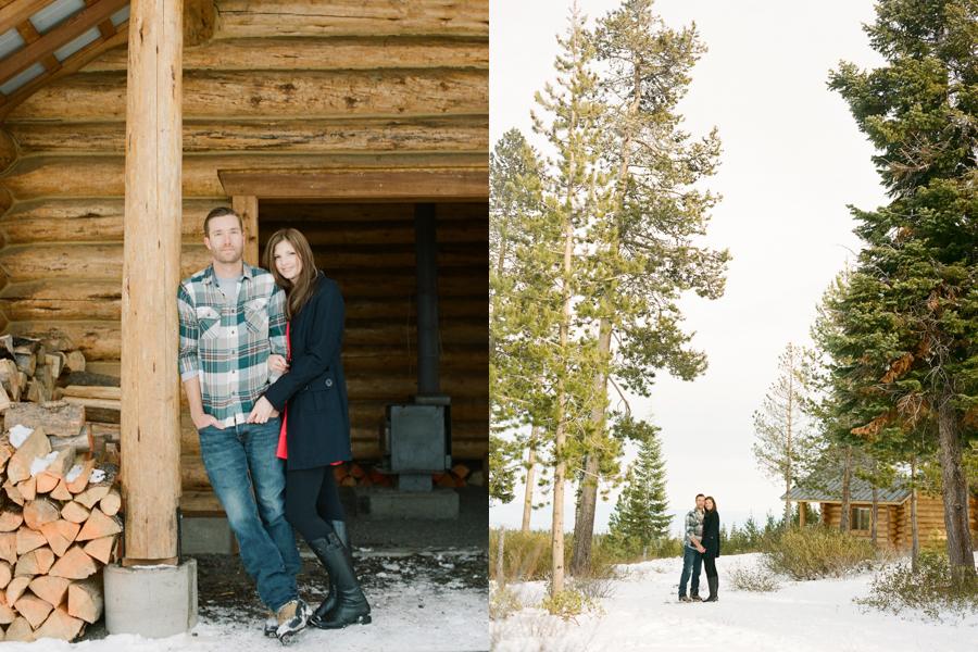Bend Oregon Winter Portrait Session 4.jpg