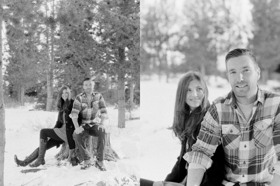 Winter Oregon Portrait Session-43.jpg