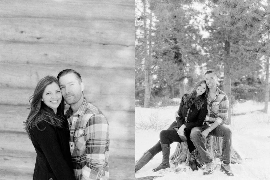 Winter Oregon Portrait Session-44.jpg