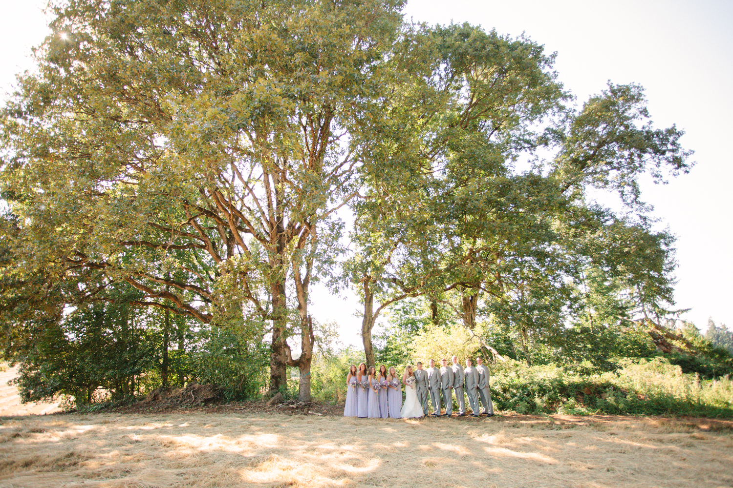 Romantic-Oregon-Wedding-in-the-Woods-10