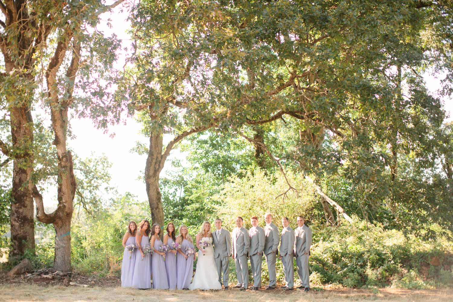 Romantic-Oregon-Wedding-in-the-Woods-12