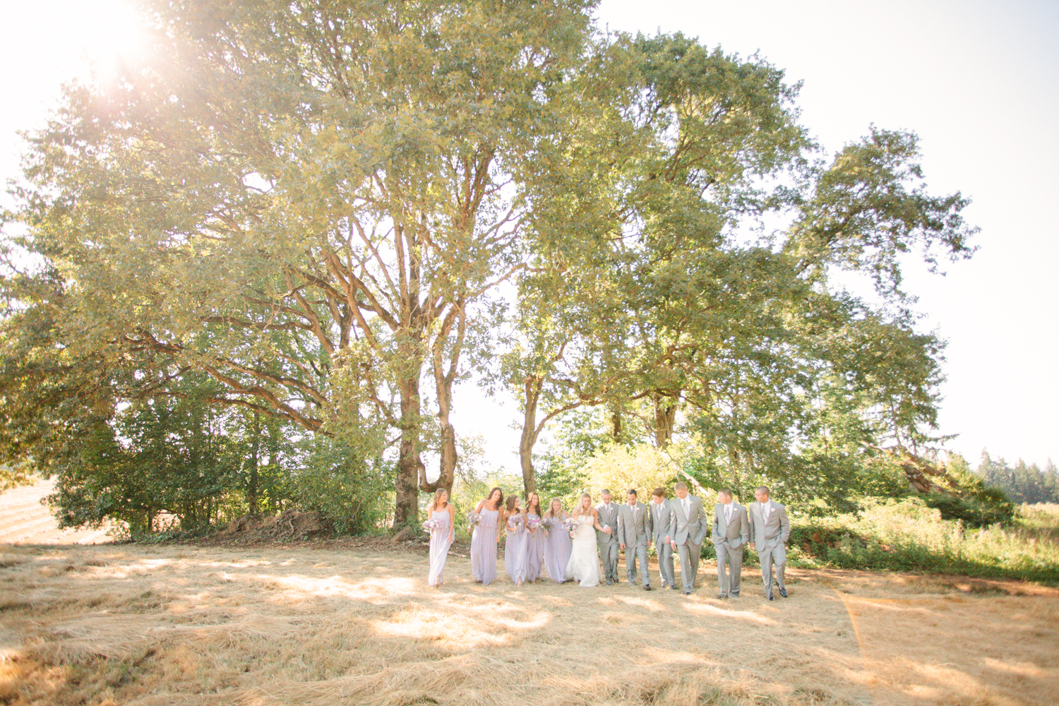 Romantic-Oregon-Wedding-in-the-Woods-14