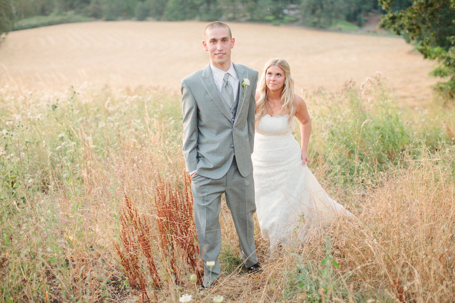 Romantic-Oregon-Wedding-in-the-Woods-20