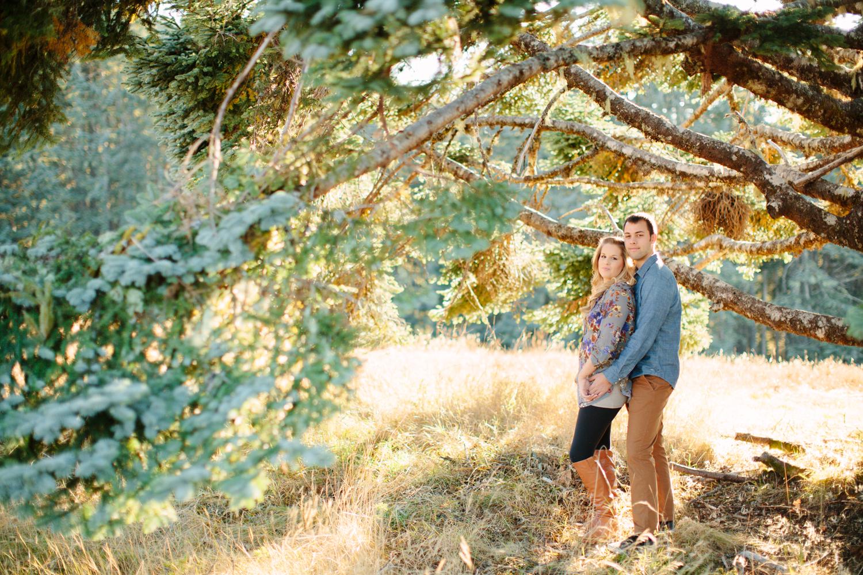 Corvallis Oregon Wedding Photography-10