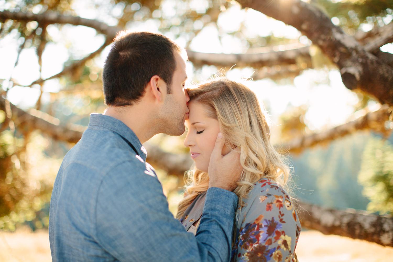 Corvallis Oregon Wedding Photography-15