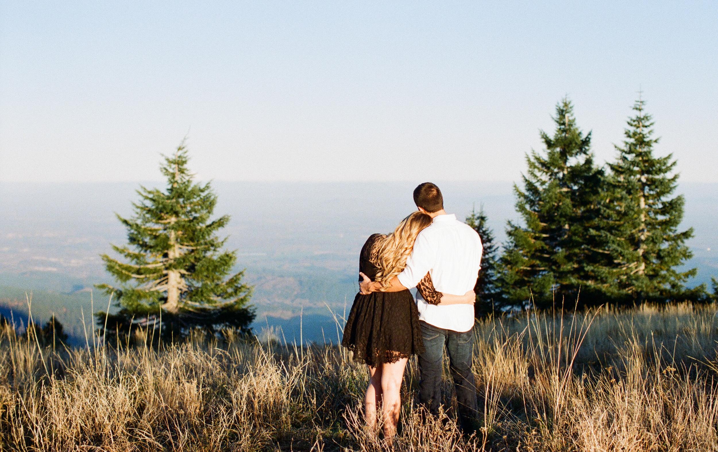 Corvallis Oregon Wedding Photography-23