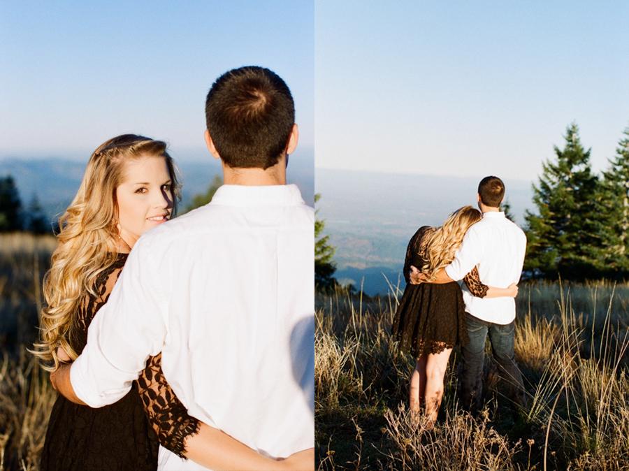 Outdoor Corvallis Oregon Wedding Photography-10