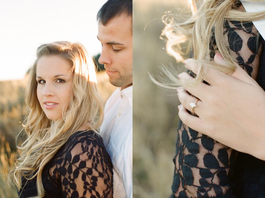 Outdoor Corvallis Oregon Wedding Photography-11