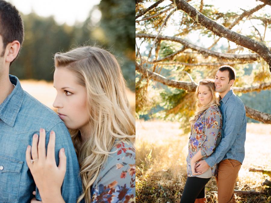 Outdoor Corvallis Oregon Wedding Photography-2
