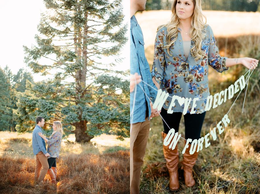Outdoor Corvallis Oregon Wedding Photography-3