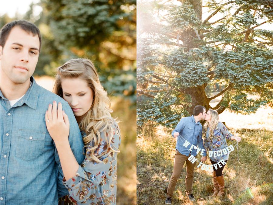 Outdoor Corvallis Oregon Wedding Photography-7