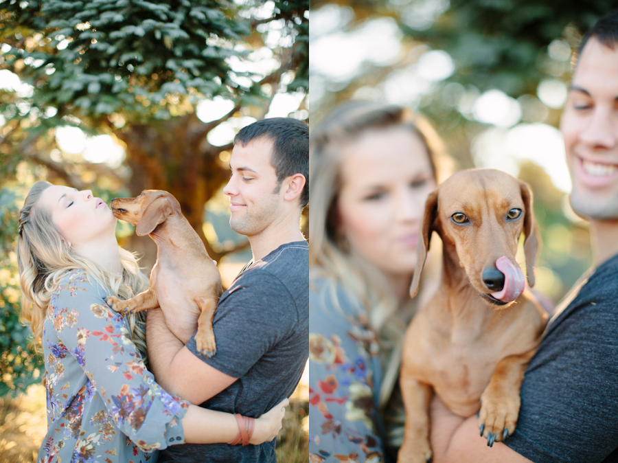 Outdoor Corvallis Oregon Wedding Photography-9
