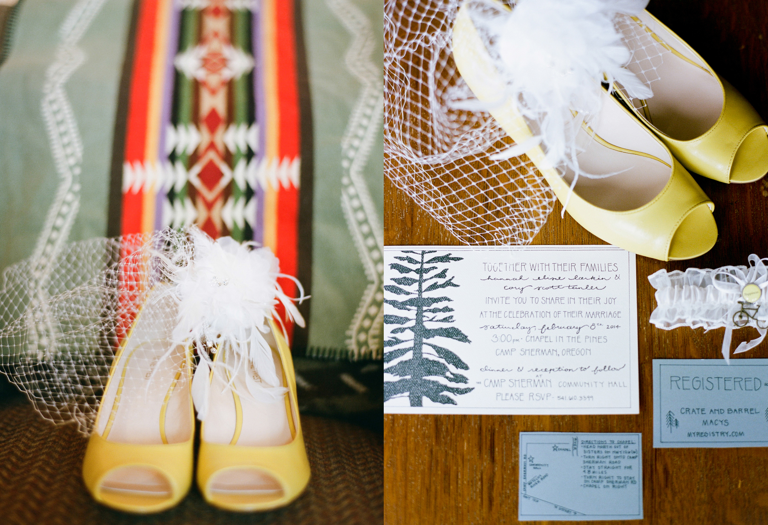 Camp Sherman Wedding-1.jpg