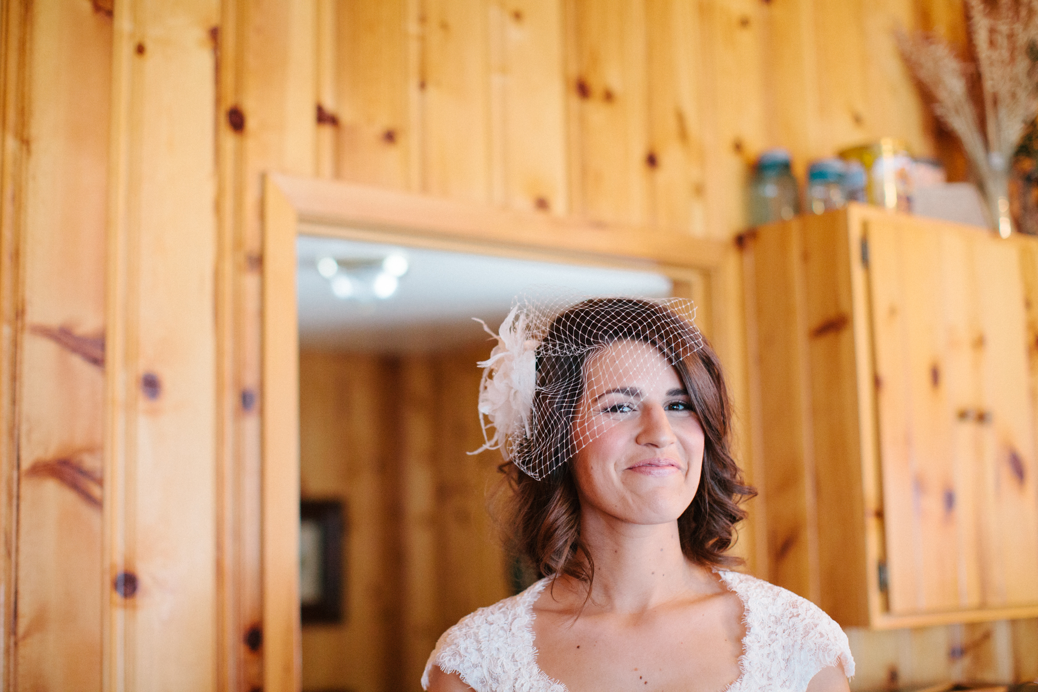 Camp Sherman Wedding-6.jpg