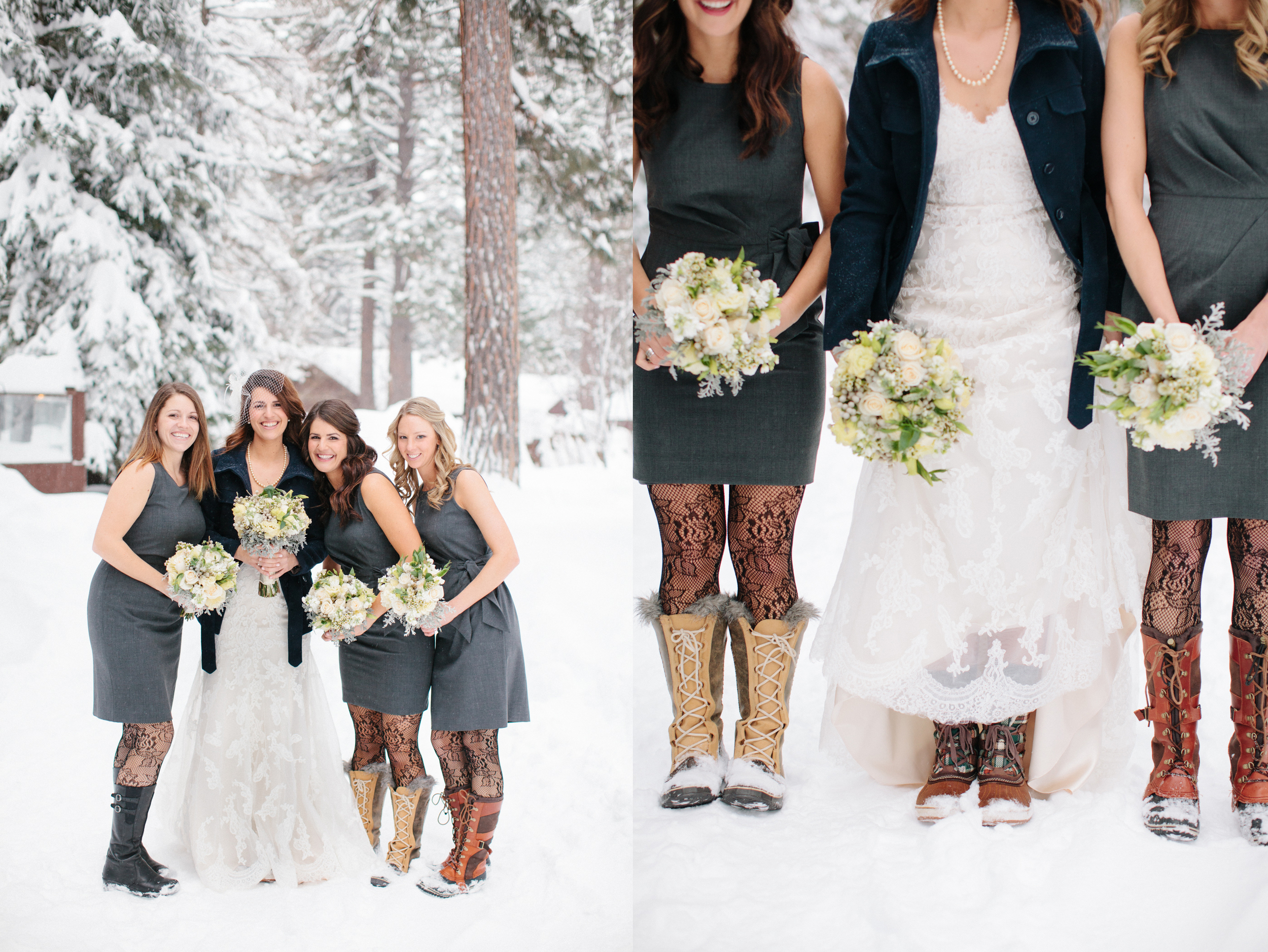 Camp Sherman Wedding-30.jpg